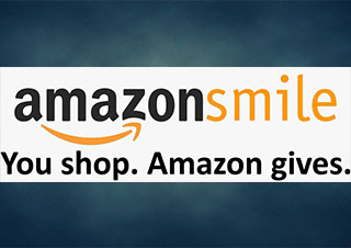 amazon_smile_sidebar_img