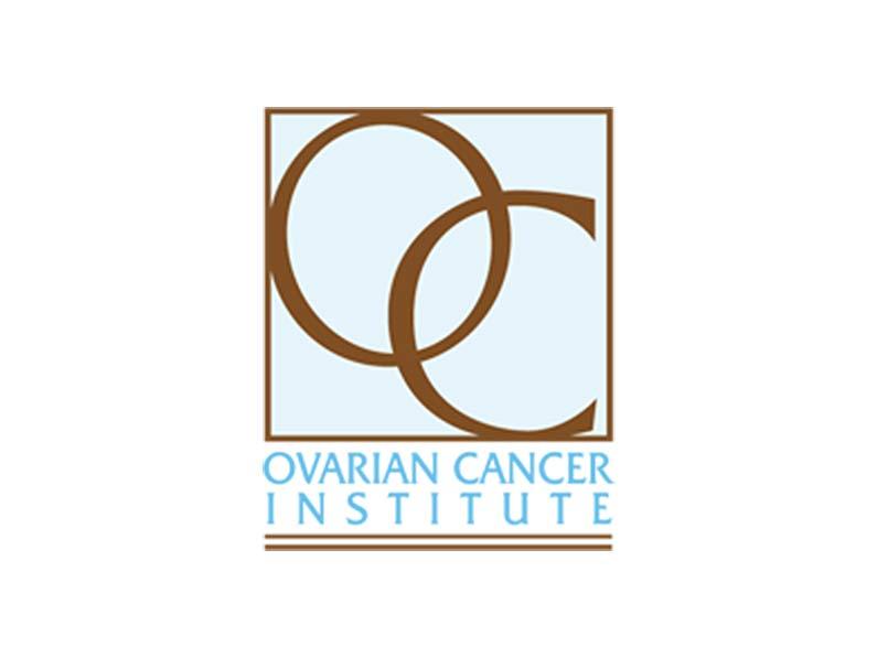 What's an Ovarianerd?