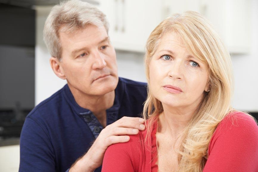 Can Men Develop Ovarian Cancer?