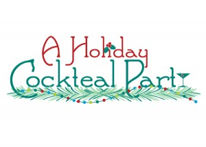 AHolidayCocktealParty_600x429