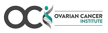 Ovarian Cancer Institute