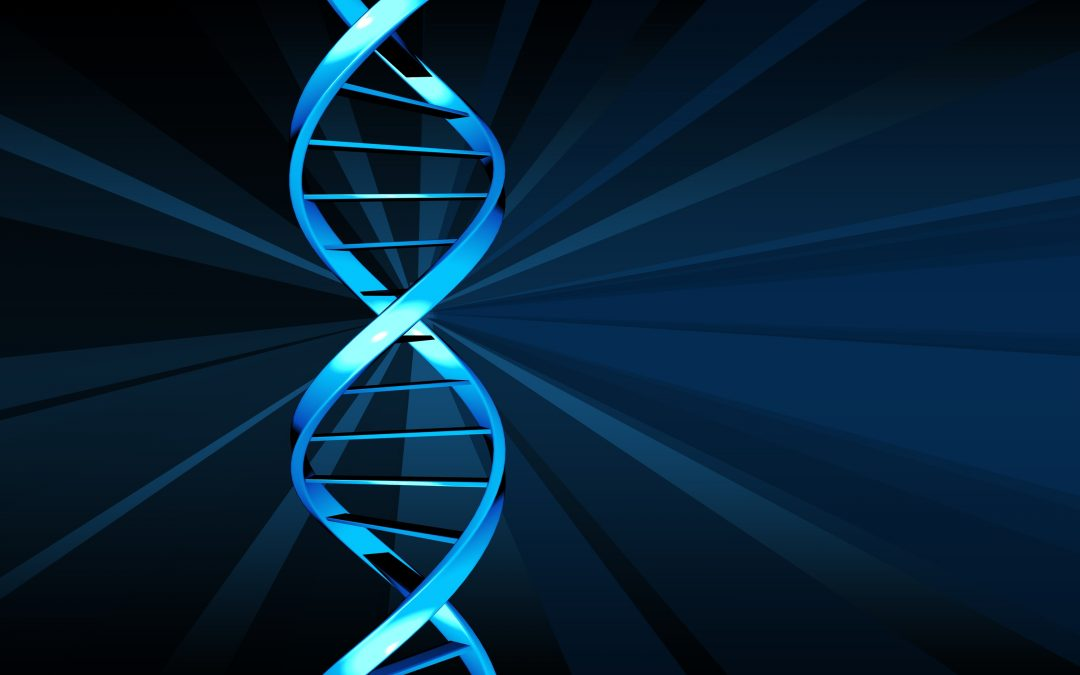 Genetic Testing: Myth vs Fact